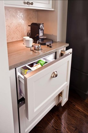 Kitchen-Coffee-Staion-Ideas.-Kitchen-coffee-beverage-station-design-ideas.-Kitchen-CoffeeStation-BeverageStation-TerraCotta-Properties-Architects-Building-Designers..-