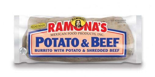 potato-and-beef-710x355