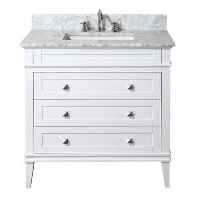 Eleanor-36-Single-Bathroom-Vanity-Set-KBC-L36CARR